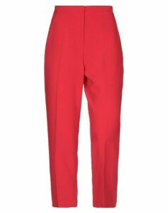 TOMMY HILFIGER TROUSERS Casual trousers Women on YOOX.COM