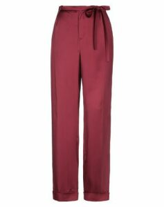 VALENTINO TROUSERS Casual trousers Women on YOOX.COM