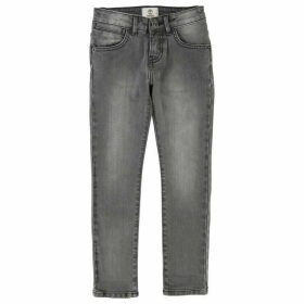 Timberland Boy Jeans