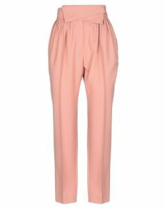 NINA RICCI TROUSERS Casual trousers Women on YOOX.COM