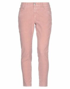 CLOSED TROUSERS Casual trousers Women on YOOX.COM