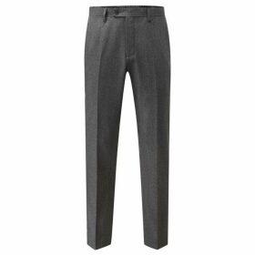 Skopes Glanford Wool Trouser
