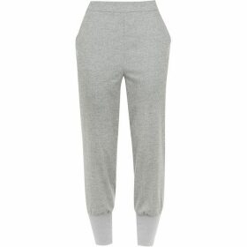 Ted Baker Haanah Wool Joggers