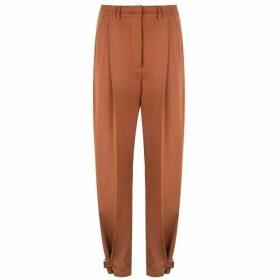 Sportmax Code SC Apogeo Trousers Ld93