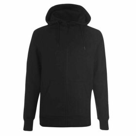 883 Police Canter Hoodie