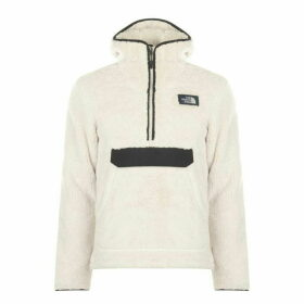 The North Face The Campshire Hoodie