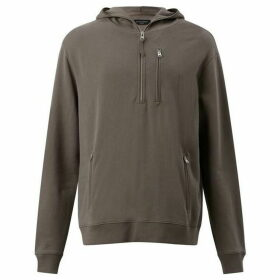 All Saints Kino Hoodie