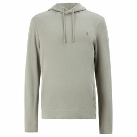 All Saints Stan Hoodie