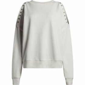 All Saints Cruz Unai Sweatshirt