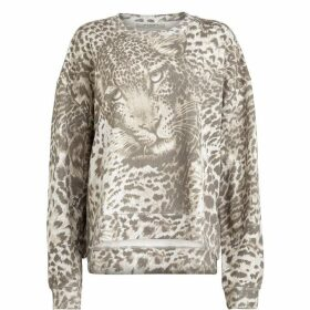 All Saints Pardos Sweatshirt