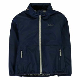 Barbour International Barbour Terrace Jacket