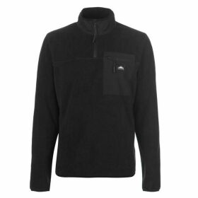 Penfield Yuma Fleece Jacket