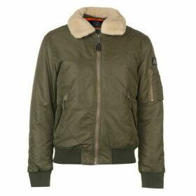Schott Pilote Jacket