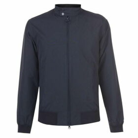 Barbour Lifestyle Barbour Royston Jacket Mens