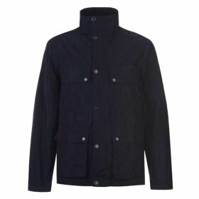 Barbour Lifestyle Inchkeith Jacket Mens