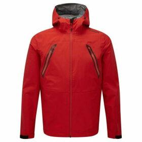 Tog 24 Prusik Mens Milatex Jacket