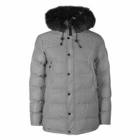 Kings Will Dream Frost Parka Jacket
