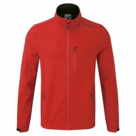 Tog 24 Wagner Mens Tcz Shell Jacket