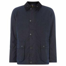 Barbour Lifestyle Strathyre Wax Jacket