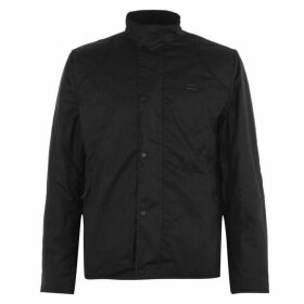 Barbour International Ducal Wax Jacket