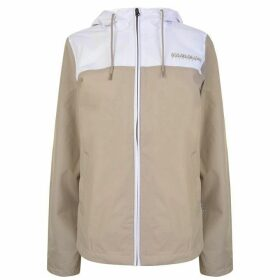 Napapijri Hooded Jacket