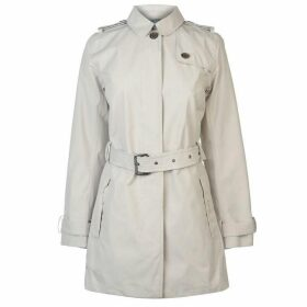 Barbour Lifestyle Barbour Quarry Jacket