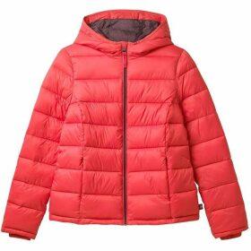 White Stuff Isbourne Hooded Jacket