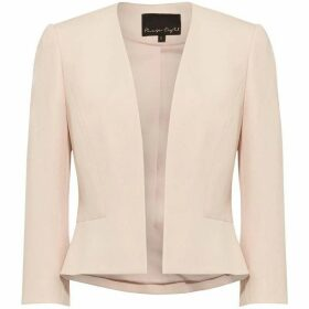 Phase Eight Talita Edge To Edge Jacket