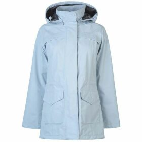 Barbour Lifestyle Barbour Dalgetty Waterproof Breathable Jacket