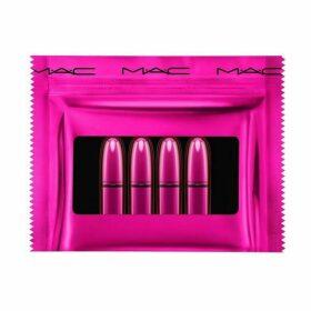 Mac Shiny Pretty Things Mini Lipsticks