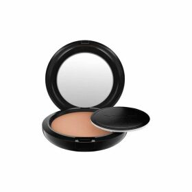 Mac Studio Careblend Pressed Powder