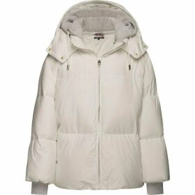 Tommy Hilfiger Ivan Super Down Coat