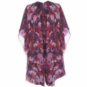 Vero Moda Vero Lena Cover Up Dress