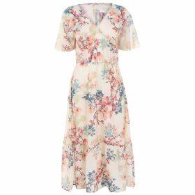 Lollys Laundry Lollys Filuca Dress