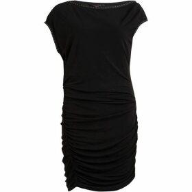 All Saints Mae Jersey Dress