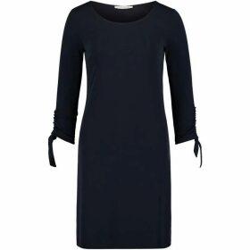 Betty Barclay Jersey Dress