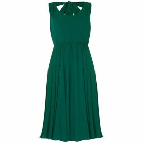 Phase Eight Rosa Dress