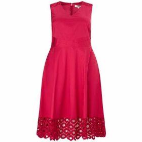 Studio 8 Adelaide Dress