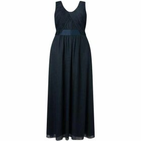 Studio 8 Luna Maxi Dress