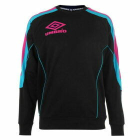 Umbro Vortex Sweater