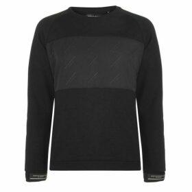 Creative Recreation Ventura Sweater