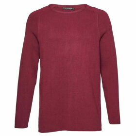 French Connection Lakra Knit Crew Neck Jumper