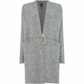 Crea Concept Long sleeve cardigan