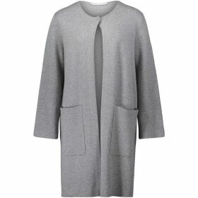 Betty Barclay Long Cardigan