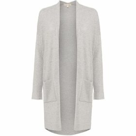 Phase Eight Sonya Plain Cardigan