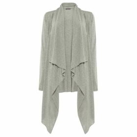 Phase Eight Zia Cardigan