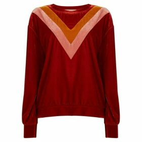 Sofie Schnoor Stripe jumper