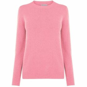 Warehouse Soft Stitch Jumper
