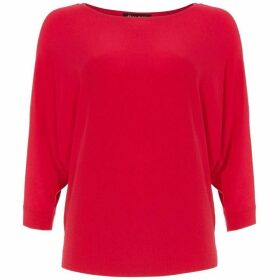 Phase Eight Cristine Batwing Knitted Jumper