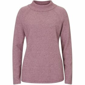 Betty Barclay Crew neck jumper